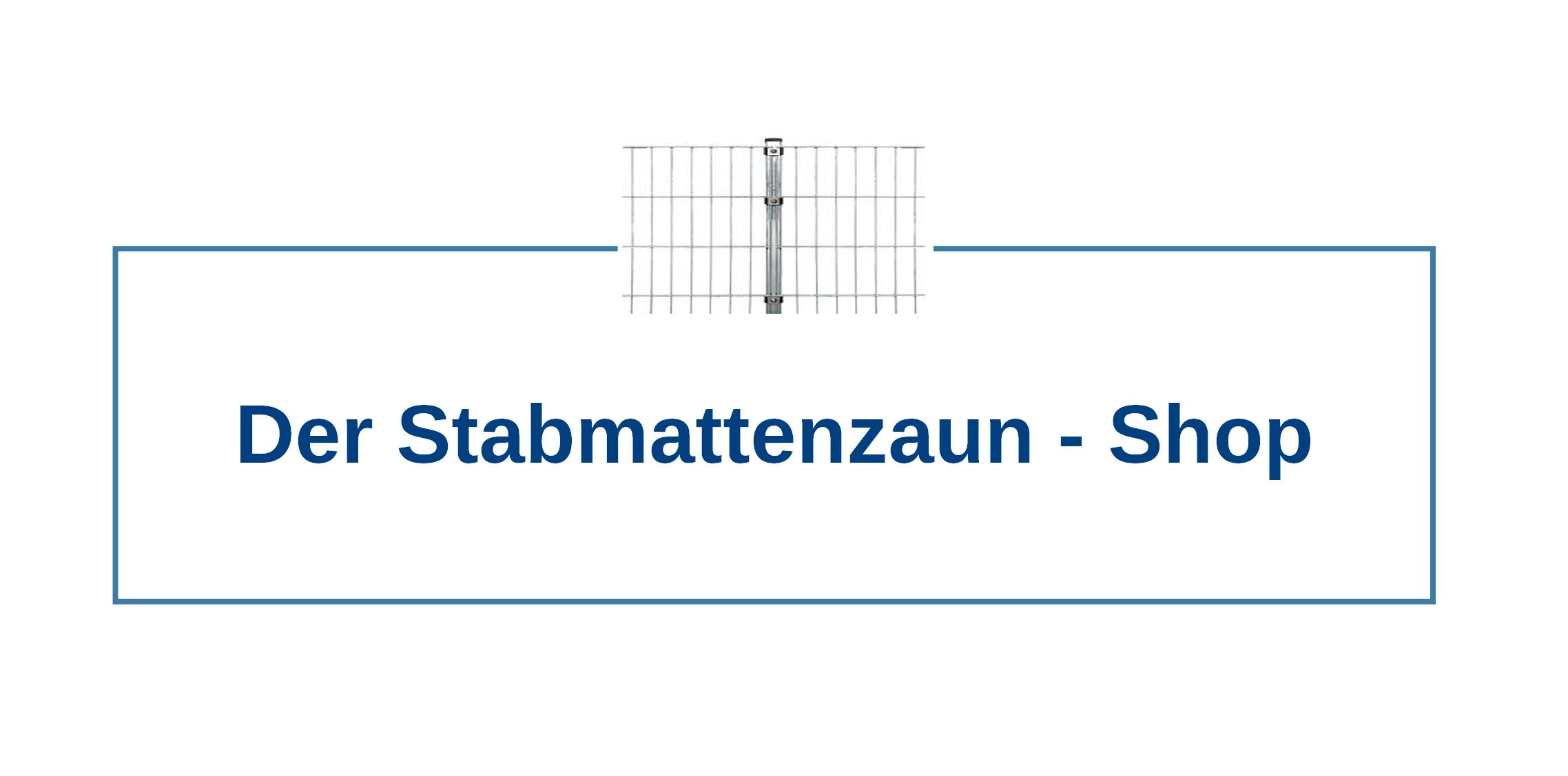 stabmattenzaun-shop